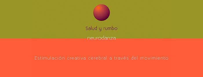 estimulacion creativa cerebral a traves del movimiento